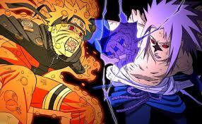 vs sasuke vs sasuke hd wallpaper wallpapers vs