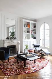 1583 best interior decoration images on pinterest live living