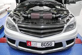 official mercedes parts mercedes c63 amg gets sls parts the