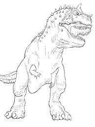 mosasaurus dinosaur baby dinosaur coloring pages dinosaur