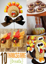 10 must see thanksgiving treats lil i like the idea of