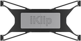 souq ik multimedia apple ipad iklip xpand universe mic stand