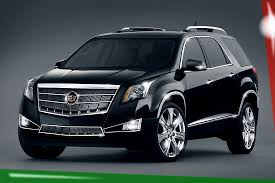 cadillac truck cadillac escalade auto car best car news and reviews