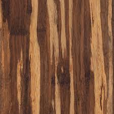 Laminate Flooring Bamboo Makena Bamboo Laminate Flooring 5 In X 7 In Take Home Sample