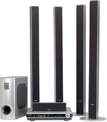 samsung home theater speakers samsung ht ds630t 5 disc dvd home theater system at crutchfield com