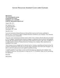 Thank You Letter After Job Interview Executive Assistant cover letter to