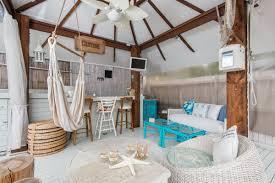 cabana design design institute of australia dia find a designer