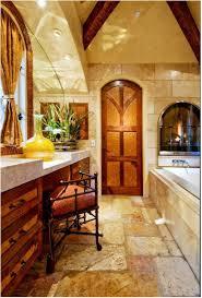 tuscan bathroom design tuscan bathroom design custom tuscan bathroom design photo of goodly
