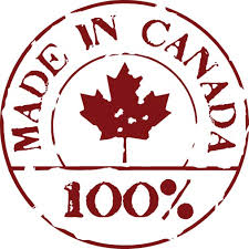 made in canada francis associatesfrancis associates