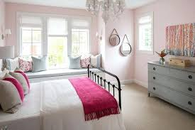 Camo Bedroom Decorations Pink Bedroom Decorations Amazing Pink Bedroom Design Ideas Tittle