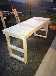 workspace home depot work benches wood workbench steel workbench