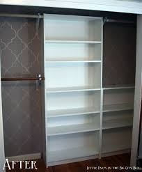How To Build A Bookcase In Minecraft Best 25 Diy Closet Ideas Ideas On Pinterest Closet Shelves