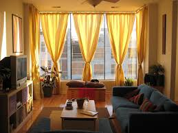 Yellow Curtains For Living Room Curtain Valances For Windows Living Room Valances Valance For