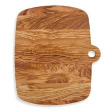 Cutting Board Kitchen Countertop - buy kitchen counter cutting boards from bed bath u0026 beyond