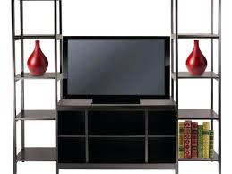 White Bookcase Walmart Bookcase 36 Inch Wide Bookcase Black 36 Inch Wide Bookcase With