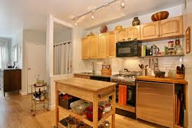 kitchen island kitchen design kitchen cabinets killer design your