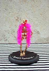 22 best halloween trophies images on pinterest halloween