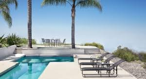 Carter Grandle Outdoor Furniture by Sun Protection For Your Patio Furniture Why Not The Southern