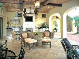 outdoor living room design courtyard diningoutdoor spaces