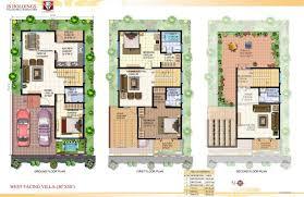 30x50 House Floor Plans House Plan X West Facing Home Ideas For The Pinterest Vastu