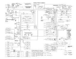 2003 jaguar x type engine diagram choice image diagram design ideas