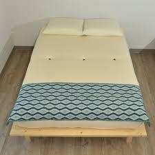 canadian made natural mattresses natural mattress calgary