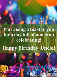 birthday cards for uncle birthday u0026 greeting cards by davia