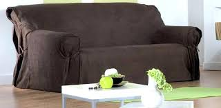 slipcovers for leather sofa and loveseat best slipcover for leather sofa best slipcover for leather sofa best