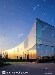 kingdom centre laban dance centre london united kingdom herzog u0026 de meuron