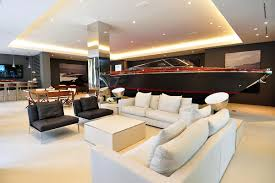 giuseppina arena architecture u0026 design yachts luxury