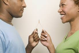 how to win the wishbone even if you don t get the lucky
