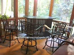 Patio Furniture Assembly 8 Best Sams Club Furniture Assembly Service Contractor In Dc Md Va