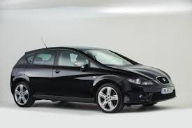 used seat leon buying guide 2005 2013 mk2 carbuyer