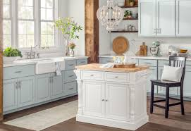 farmhouse kitchen cabinet decorating ideas the ultimate guide to farmhouse decorating ideas with