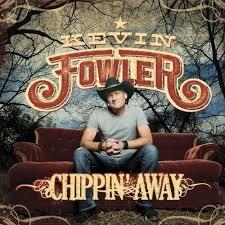 Old Ford Truck Lyrics - kevin fowler u2013 in a truck lyrics genius lyrics