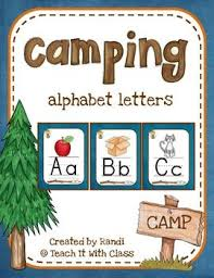 Camping Decorations 79 Best Classroom Set Up Camping U0026 Forest Theme Images On