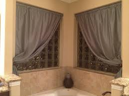 bathroom blackout shades top down bottom up blinds small