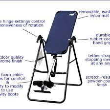 teeter inversion table amazon teeter inversion table teeter inversion table teeter inversion table