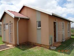 property and houses for sale in soweto soweto property