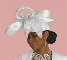 donna vinci hats church suits church hats rapture gold church