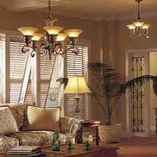 residential wiring services service provider from pune