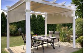 Lowes Arbor Kits by Patio U0026 Pergola Home Depot Pergola Retractable Pergola Outdoor