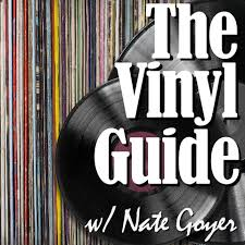 vinyl record worth guide vinyl vinyl record podcast the vinyl guide for record collectors