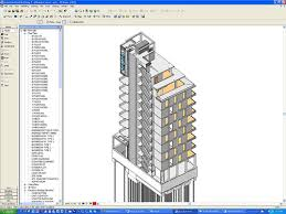 architecture lessons free tutorials about revit for architecture blender 3d architect