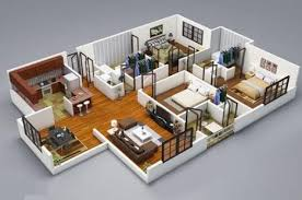 home layout design design home layout android apps on play