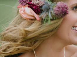 bridal hair flowers bridal hair flowers lovely bridal hair flowers garcinia cambogia