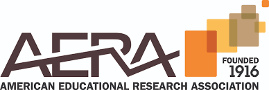 recent jobs american educational research association aera