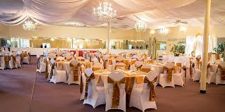 affordable wedding venues in atlanta sherwood event weddings get prices for wedding venues in ga