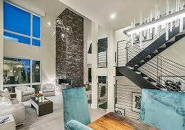 home lighting design philadelphia why switch to led lighting wpl interior design