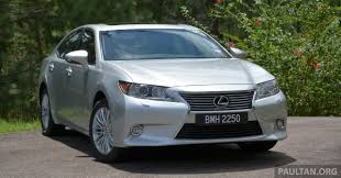 lexus uk gifts lexus malaysia offering deals on es gifts for nx